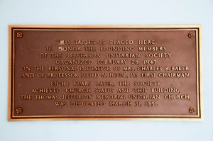 photo-history-dedication-plaque