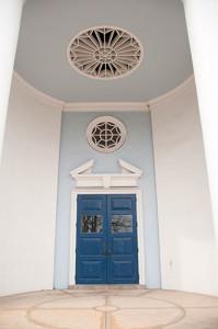 photo-history-door