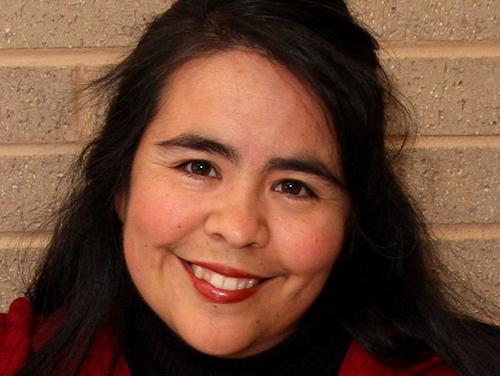 Christina Deanna Rivera Silva de Ramirez