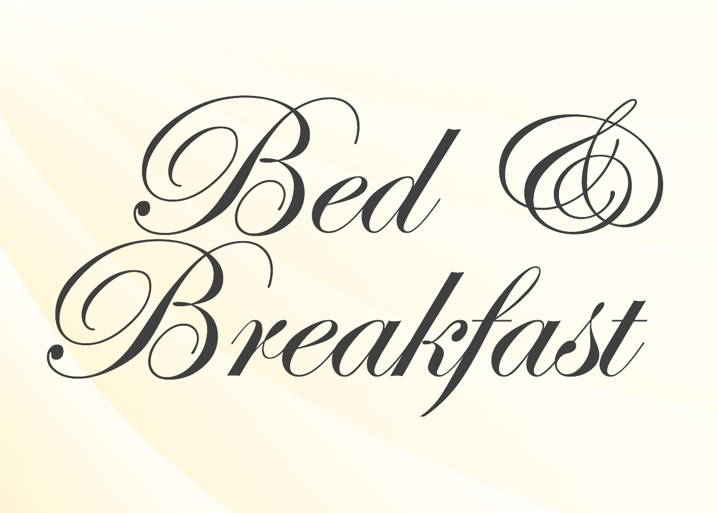 acres welcome breakfast and cedar miles on inn of bed to spa scenic charlottesville comfortably luxurious north a virginia spring central va