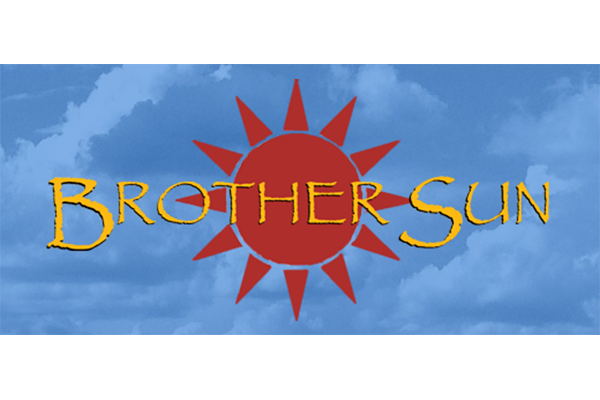 A Concert Not to be Missed: Brother Sun