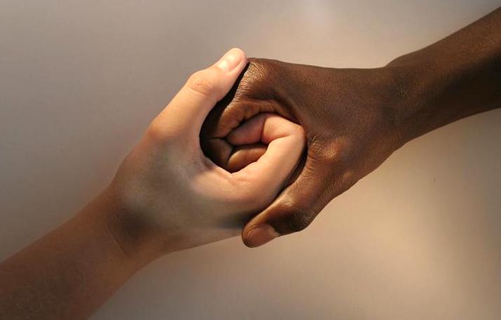 Racial Justice Activities